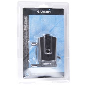 GARMIN(ガーミン) 【日本正規品】eTrex用ダッシュボードマウントブラケット 1027400