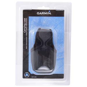 GARMIN(ガーミン) 【日本正規品】eTrex用キャリングケース 1031400
