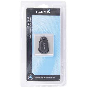 GARMIN(ガーミン) 【日本正規品】小型Foot Pod 1109200