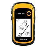 GARMIN(ガーミン) 【日本正規品】ハンディGPS eTrex10J(日本版) 97006