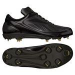 adidas(アディダス) adizero FIXMETAL Professional Premium low (野球) G67449 25.0cm