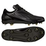 adidas(アディダス) adizero FIXMETAL Professional Premium low (野球) G67449 27.0cm