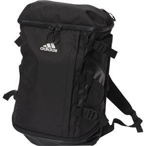 adidas(アディダス) OPS バックパック 20L BIP78 ブラック