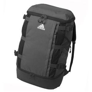 adidas(アディダス) OPS バックパック 30L BJY29 ブラック