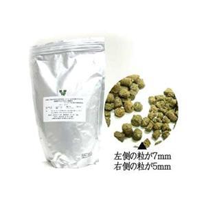 【ペット用】吉岡油糧 ナチュラルコンフォート パピー 馬肉 小粒 1kg