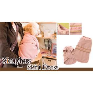 Simplers(シンプラーズ) スカート ドレス SS R25223