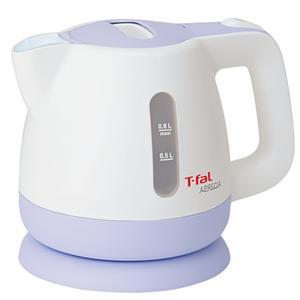T-FAL(ティファール) アプレシア ブルー 0.8L