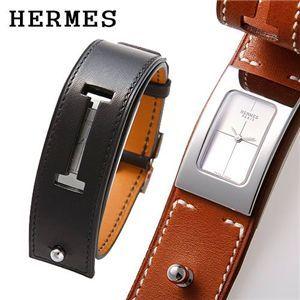 HERMES シェルシュミディー CM1210.220 ブラウン