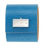 Calvin Klein(カルバンクライン) レディース ウォッチ リバース K.29231.18 (腕時計)