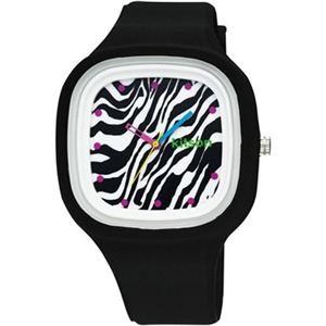 Kitson(キットソン) レディース ウォッチ KW0097 (腕時計)