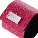 Calvin Klein(カルバンクライン) 腕時計 リバース K.29231.17