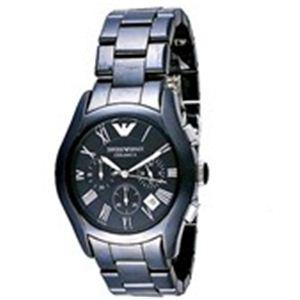 Emporio Armani(エンポリオ・アルマーニ) メンズ 腕時計 AR1400