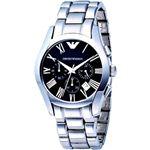Emporio Armani(エンポリオ・アルマーニ) 腕時計 メンズ AR0673