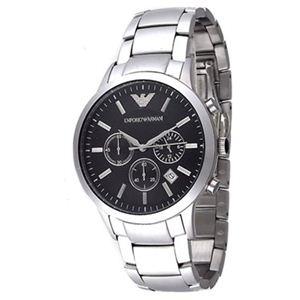 Emporio Armani(エンポリオ・アルマーニ) AR2434 腕時計 メンズ