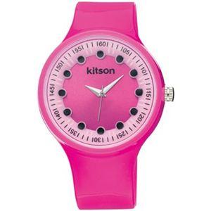 Kitson(キットソン) KW0195 腕時計 レディース