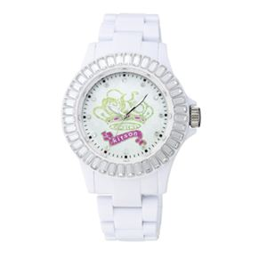 Kitson(キットソン) KW0235 腕時計 レディース