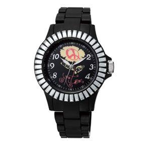 Kitson(キットソン) KW0236 腕時計 レディース