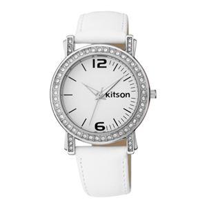 Kitson(キットソン) KW0239 腕時計 レディース