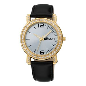 Kitson(キットソン) KW0242 腕時計 レディース