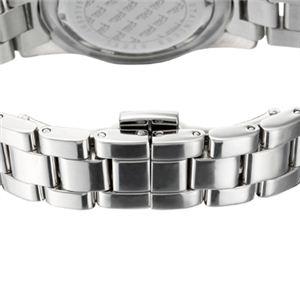 Folli Follie(フォリフォリ) WF9A049BTS 腕時計 レディース