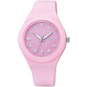 Kitson(キットソン) KW0193 腕時計 レディース