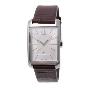Calvin Klein(カルバンクライン) ウインドウ K2M231.26 腕時計