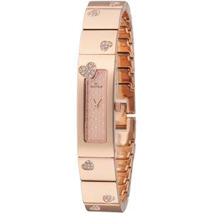 Folli Follie(フォリフォリ) 腕時計 ピンクWF8B061BPP