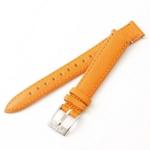 Folli Follie(フォリフォリ)  腕時計ベルト オレンジL14E-ORG