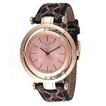 セリーヌ 腕時計 MARPLEピンクC73317124