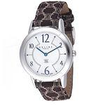 セリーヌ 腕時計 LA CLASSIQUE CパールC77114524
