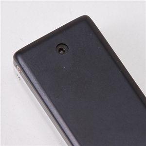 マイクロビデオカメラ UV-011G