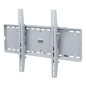 サンワサプライ 液晶・プラズマテレビ対応上下左右調整壁掛け金具 CR-PLKG3