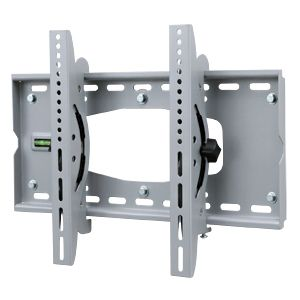 サンワサプライ 液晶・プラズマテレビ対応壁掛け金具 CR-PLKG5