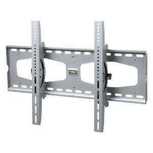 サンワサプライ 液晶・プラズマテレビ対応壁掛け金具 CR-PLKG6