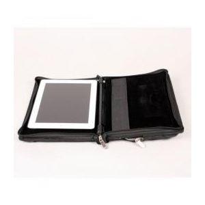 サンコー どや!これがわいのiPad2じゃいバッグ IPDAW22B