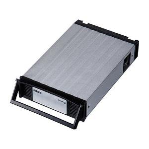 ラトックシステム REX-SATA3 交換トレイ (ブラック) SA3-TR1-BK