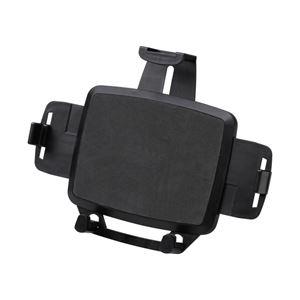 サンワサプライ iPad・タブレット用VESA取付けホルダー CR-LATAB5