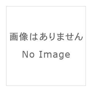 サンワサプライ DVDトールケース(10枚収納) DVD-TW10-03W