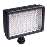 ネクストゼロワン ビデオカメラLEDライト(PRO BEAM160) IMD-V201