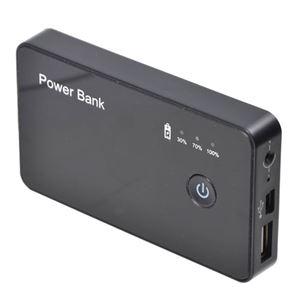 サンコー モバイルバッテリーなビデオカメラ MBLVCAM3