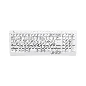 (まとめ)サンワサプライ キーボードカバー FA-TESPR1【×3セット】