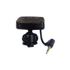 inbyte フルHDドライブレコーダーLUKAS LK-7200専用GPSモジュール LK-7200-gps