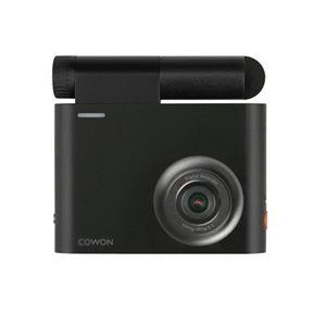 COWON 高画質Touch ドライブレコーダー AE1-8G-BK