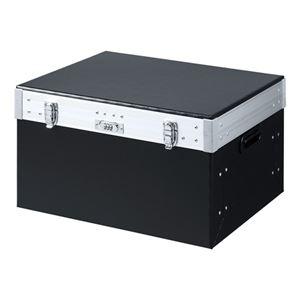 サンワサプライ セキュリティファイルボックス SLE-F001