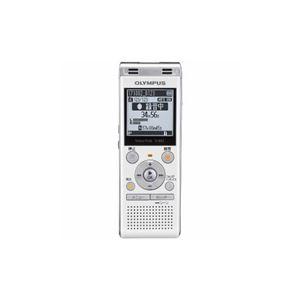OLYMPUS V-862-WHT ICレコーダー 「Voice-Trek」 ホワイト V-862