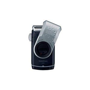 ブラウン シェーバー(乾電池式) Braun Mobile Shave M90シェーバー M-90