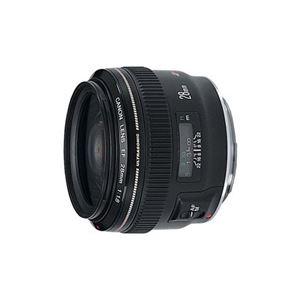 Canon レンズ EF28/F1.8USM EF28/F1.8USM