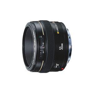 Canon EF50mm F1.4 USM 50mm/F1.4 EF EF50/F1.4USM