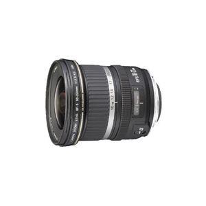 Canon レンズ EFS10-22/USM EFS10-22/USM