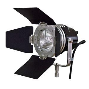 LPL ビデオライト VL-1300 L27430